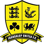 Joondalup United Football Club